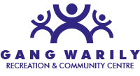 Gang Warily Recreation Centre Website