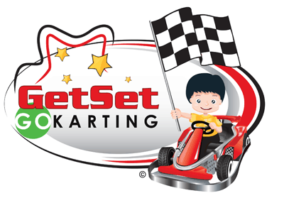 Get-Set-Go-Karting